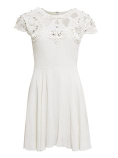 """Robe by ASOS, collection """"Architecture"""" 