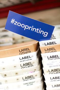 Colorfx offers wholesale business card printing services for buy wholesale printing online buy business cards postcards sell sheets brochures reheart Images