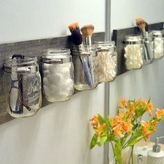 17 Brilliant Ways to Declutter Every Countertop In Your Home