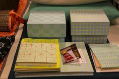 Korn, Ikea, Gift Wrapping, Gifts, Design, Gift Wrapping Paper, Presents, Ikea Co, Wrapping Gifts