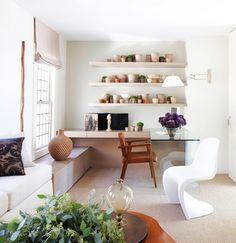 Inside+a+Light-Filled+San+Francisco+Home+via+@domainehome