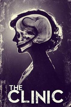 The Clinic -Watch The Clinic FULL MOVIE HD Free Online - [[Science Fiction Movie]] Watch The Clinic HD full-Movie Streaming Imdb Movies, 2018 Movies, All Movies, Action Movies, Movies To Watch, Horror Movies, Movies Free, Watch 2, Popular Movies