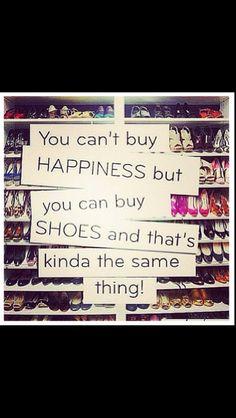 So true! ❤