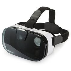 "Cewaal VR Gafas 3D de Realidad Virtual Caja  4.0""-6.5"" Smart Phones (263g) - https://complementoideal.com/producto/tienda-socios/cewaal-vr-gafas-3d-de-realidad-virtual-caja-con-ajustable-lente-for-iphone-5-5s-6-plus-samsung-s3-edge-note-4-4-0-6-5-smart-phones-263g/"