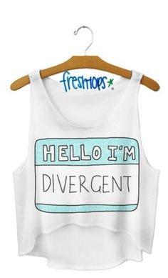 I really want to get this crop top it looks so cool:)