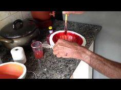 Alfabur 2010 - 01 - YouTube