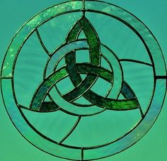 celtic knots, glasses, celtic triniti, symbol, art, celtic stained glass, celtic spirit, goddess, tattoo