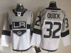 19 Best NHL Los Angeles Kings images  9a9b978d3
