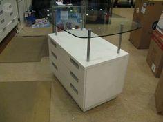 MIL ANUNCIOS.COM - Expositores. Compra-venta de mobiliario de comercial de segunda mano expositores en Comunidad Valenciana. Muebles para comercios expositores en Comunidad Valenciana usados.
