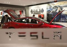 High risk, but high reward in Tesla and these other 'green' stocks, says Goldman Sachs - http://www.yourglt.com/high-risk-but-high-reward-in-tesla-and-these-other-green-stocks-says-goldman-sachs/?utm_source=PN&utm_medium=http%3A%2F%2Fwww.pinterest.com%2Fpin%2F368450813235896433&utm_campaign=SNAP%2Bfrom%2BGreening+Your+Home