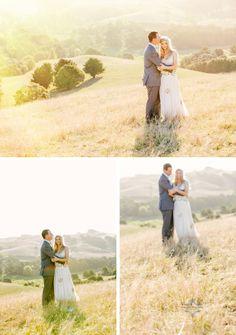 fav wedding photo's, bride and groom photography, farm photo's, jenny packham eden