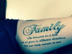 150+ Inspirational Tattoo Quotes For Men And Women cool