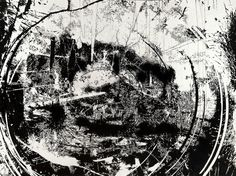 Galerie EIGEN+ART yehudit sasportas