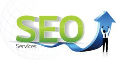 Sometimes a website just needs a little boost to maximize its potential. You can help your site by hiring a SEO company that provides SEO services, which can be a very valuable tool for increasing your site's search engine ranking.