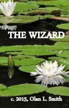 The Wizard is dialogue series that asks questions and ponders evidence about existence.  We will take a look behind the curtain to see what the Wizard is up to, and what tricks he (she) has up his (her) sleeve, be warned that in so doing it might spoil the illusion we call life.