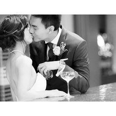 great vancouver wedding And what a kiss... #repost @modernromanceweddings: It all starts with that kiss... #lydoaandken #weddingday #weddingphotographer #vancouverclub @vancouverclub #kissatthebar #weddingdetails #weddingphotography #bride #groom #sexy #kiss #muah #martini #married planned by @shingweddings #vcweddings by @vancouverclub  #vancouverwedding #vancouverweddingvenue #vancouverwedding