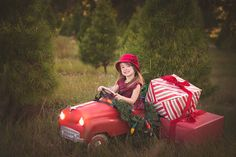 ADDIE MARIE PHOTOGRAPHY 2016 Holiday Mini Sessions - Christmas…