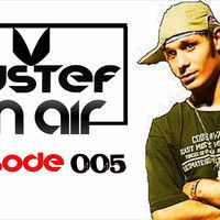 DjStef On Air Episode 005 by Loveland Amsterdam on SoundCloud