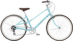 Electra Women's Ticino 7D - Midtown Bike Memphis