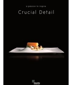 Crucial Detail UK Brochure, via Scribd.