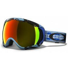 824f951fb8 Oakley CANOPY™ Goggles, Danny Kass signature series Snowboard Equipment, Snowboard  Goggles, Ski