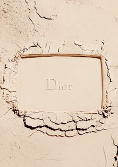 See more ideas about Dior flowers, Dior purses and Dior. Cream Aesthetic, Brown Aesthetic, Aesthetic Photo, Still Life Photography, Creative Photography, Product Photography, Photography Ideas, Photo Trop Belle, Picture Wall