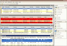 Top 10 Freight Broker Software Programs