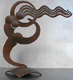 sculpture_032