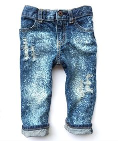 51dc3009d0 Reach for the Stars. Reaching For The Stars, Toddler Boy Outfits, Distressed  Denim, Denim Fashion, Kids Fashion, Bermuda Shorts, Jeans Fashion, Child ...