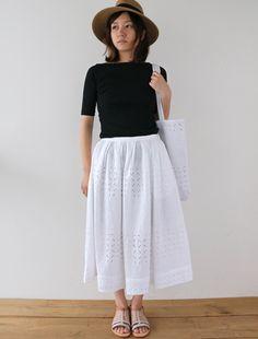 [Envelope Online Shop] Boel Lisette Recommendations