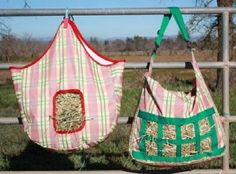 SuitAbility.com - Equestrian sewing patterns for rider and horse