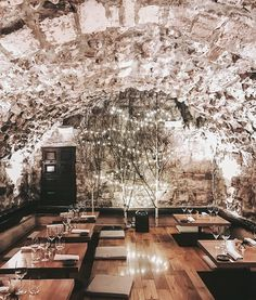 Top 37 des restaurants insolites et originaux à Paris Topito