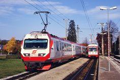 Bonde, Alaska Travel, Commercial Vehicle, Austria, Switzerland, Transportation, Germany, Vehicles, Railings