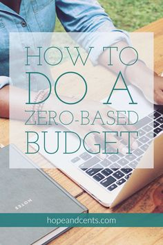 Many people equate the word budget with restriction or deprivation. In reality, a budget is simply a plan or a guide for your money. And a…