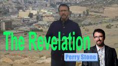 Pastor Perry Stone Sermons Manna Fest 2016 - The Jubilee Revelation