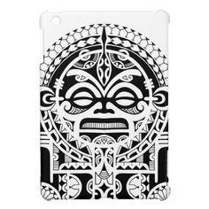 Polynesian Tattoo Drawings | Polynesian-Tribal-Tattoos-Symbols.jpg