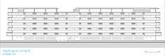 Gallery - Liyuan Middle School / Minax Architects - 45