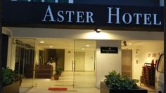Kuala Lumpur Aster Hotel Bukit Jalil Malaysia, Asia Ideally located in the prime touristic area of Bukit Jalil, Aster Hotel Bukit Jalil promises a relaxing and wonderful visit. Both business travelers and tourists can enjoy the hotel's facilities and services. Service-minded staff will welcome and guide you at the Aster Hotel Bukit Jalil. Designed for comfort, selected guestrooms offer closet, complimentary tea, towels, carpeting, clothes rack to ensure a restful night. The ho...