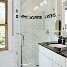 Emser Tile Semplice x Ceramic Bullnose Tile Trim in Glossy White Ceramic Subway Tile, Glass Subway Tile, Tile Trim, Tile Stores, Wood Look Tile, Bathroom Flooring, Home Improvement, Ceramics, Cover