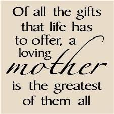 Image result for inspirational quotes for mom #mothersday #quotes #mom #inspirational