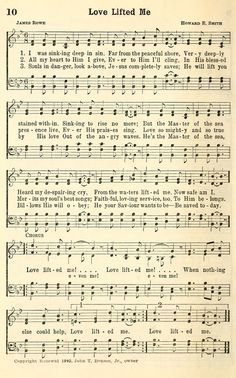Gospel Song Lyrics, Christian Song Lyrics, Love Songs Lyrics, Songs To Sing, Gospel Music, Christian Music, Church Songs, Church Music, Folded Hands