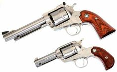 63 Best Ruger images in 2018 | Hand guns, Revolvers, Firearms