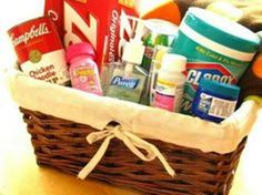 https://trello.com/marvelsuitable Get Well Baskets For Kids - Read Full Article, Many of the get well gift ideas deceased person. Flowers are the best when it arrives to sympathy at this step that is very symbiotic.