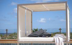 Pestana Porto Santo Hotel, Porto Santo Island, Portugal Next Holiday, Algarve, Holiday Destinations, Portugal, Spain, Island, Country, Places, Wedding