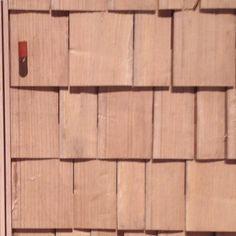 Texturas na #MO2015 #Maison #maisonobject#maisonobjet2015 #decor #design #decoração#decoração #designinteriores #france #frança#frenchdesign #fabiogaleazzo #galeazzodesign
