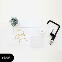 modern luxury kitchen design ideas that will inspire you 5 Simple Interior, Best Interior Design, Luxury Interior, Interior Architecture, Tub Faucet, Shower Faucet, Brass Faucet, Shower Valve, Cool House Designs
