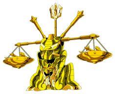 cavaleiro de libra, zodiaco