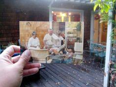 http://dearphotograph.com/post/19410265786/dear-photograph-my-grandparents-loved-celebrating