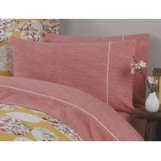 NOW $99.95 (Was $129.95) on Caviar Queen Sheet Set - Red @ Bed Bath n` Table - Bargain Bro