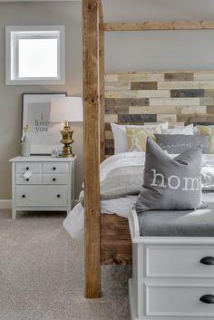 CJC@HOME   cjcathome   industrial farmhouse home decor   styled home ...